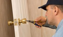 Pines Village LA Locksmith Store Pines Village, LA 504-434-4805