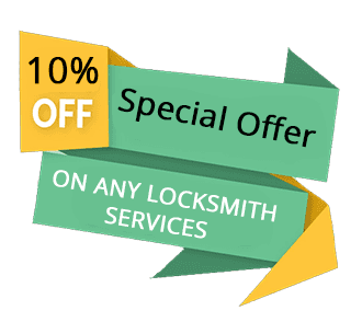 Pines Village LA Locksmith Store, Pines Village, LA 504-434-4805